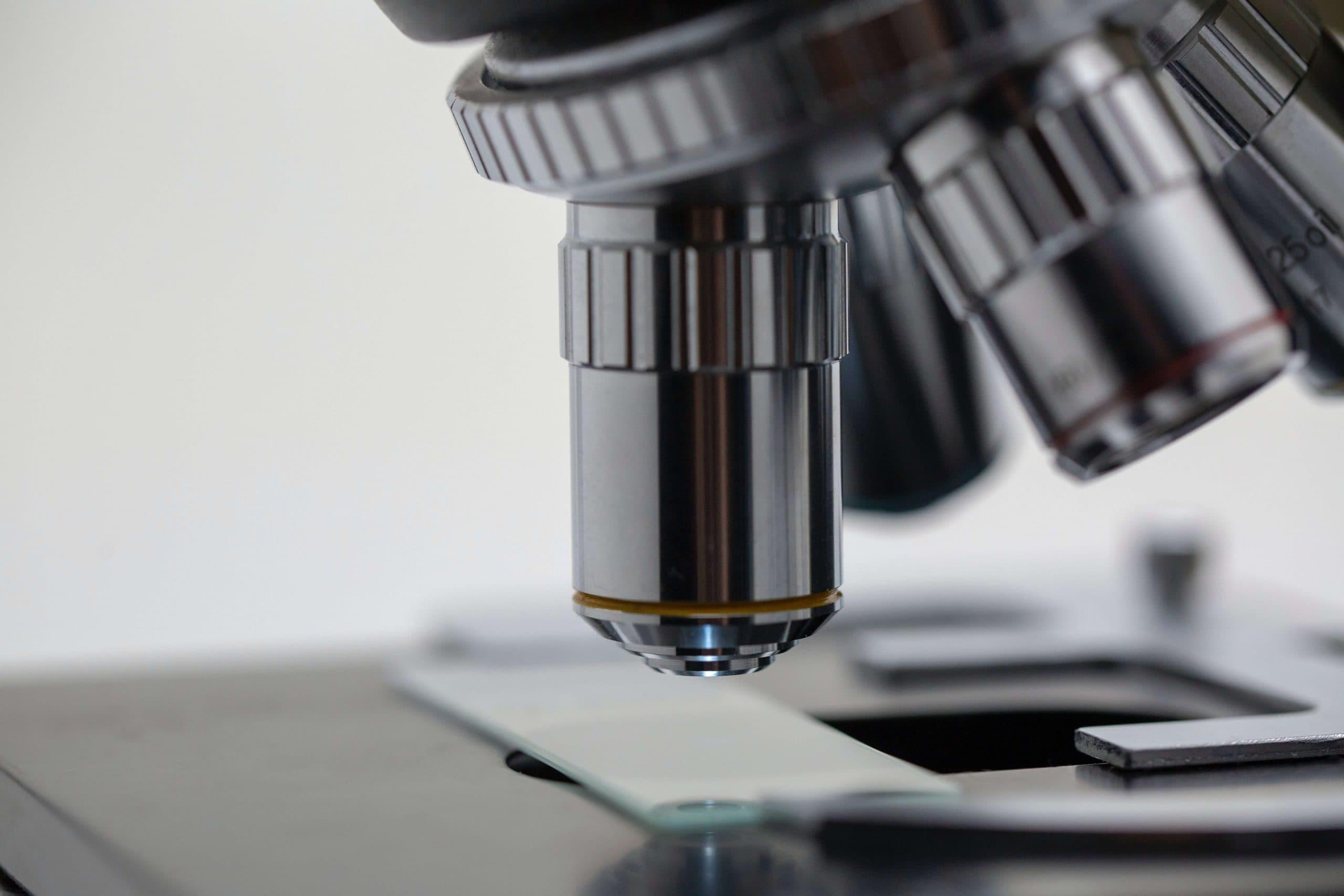 Услуги лаборатории испытания