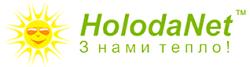 Holoda net